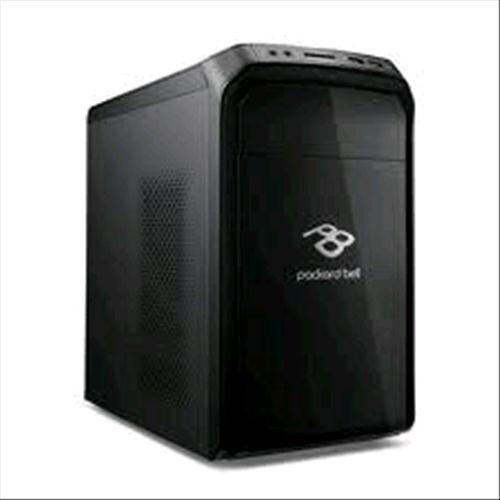 Imagen principal de Packard Bell iMedia I6669 PC Procesador TI: Intel Core i5 3 GHz