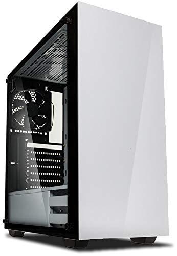 Imagen principal de VIBOX Dragon 10 - Ordenador para Gaming (Intel i7-6700K, 32 GB de RAM,