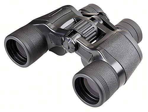 Imagen principal de Opticron Aventurero 8x40 Negro Binocular