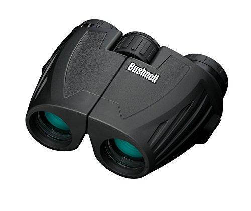 Imagen principal de Bushnell Legend 10 cm x 26 mm Ultra HD Prismático, Unisex, Negro, Tal