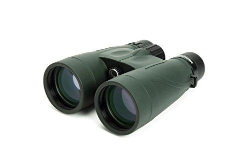 Imagen principal de Celestron Nature DX 10 x 56 prismáticos