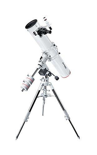 Imagen principal de Bresser telescopio Messier nt-150l/1200EXOS-2/EQ5