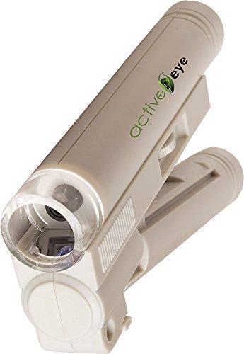 Imagen principal de Active Eye AEM40 Microscopio, 40x