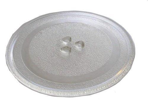 Imagen principal de Plato giratorio para Daewoo hornos de microondas