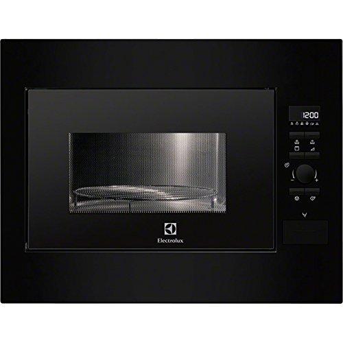 Imagen principal de Electrolux EMS26204OK Integrado 26L 900W Negro - Microondas (Integrado