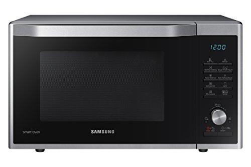 Imagen principal de Samsung - Microondas MC32J7055CT/EC con capacidad de 32 litros