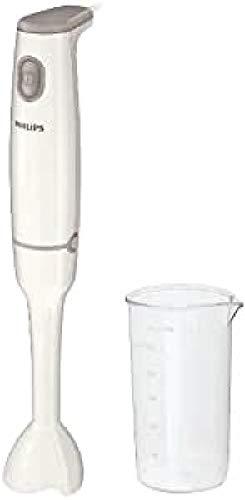 Imagen principal de Philips HR1600/00 Batidora de vaso de 500W de potencia