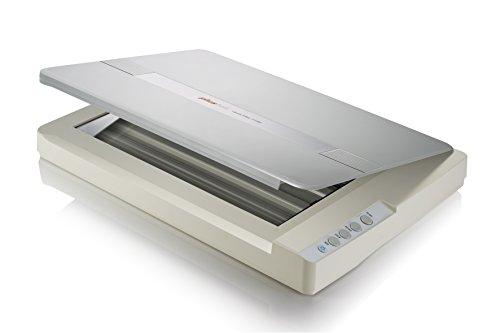 Imagen principal de Plustek OpticSlim 1180 - Escáner (297 x 431,8 mm, A3, 1200 x 1200 dpi
