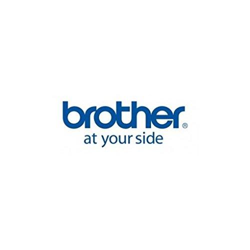 Imagen principal de Sparepart: Brother laser scanner, LE7777001