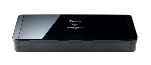 Imagen principal de Canon 4081B003AB - Escáner de Documentos