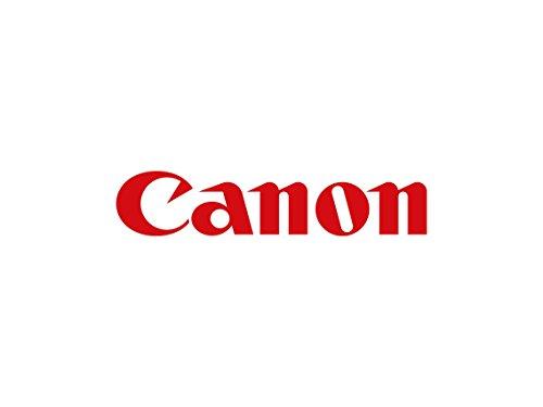 Imagen principal de Canon Módulo para escanear códigos de Barras