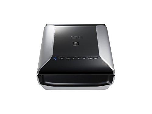 Imagen principal de Canon CanoScan 9000F MKII - Escáner (216 x 296 mm, 9600 x 9600 dpi, 1