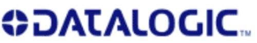Imagen principal de CAB-456 RS232 9P MALE COILED CABL 3 6M