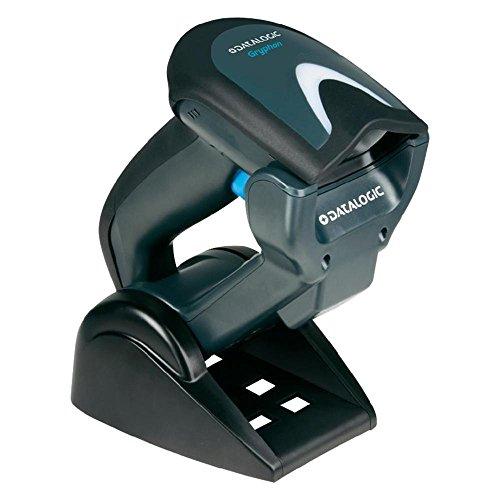 Imagen principal de DataLogic 2D Wireless Barcode-Scanner Gryphon GBT 4400 USB-Kit Imager