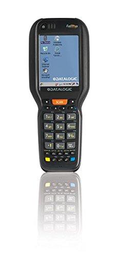 Imagen principal de Datalogic Falcon X3+ - PDA (TFT, 320 x 240 Pixeles, 65536 colores, RAM