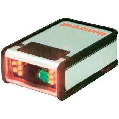 Imagen principal de Honeywell 2D Barcode-Scanner Vuquest 3310g USB-Kit Imager plata, negro