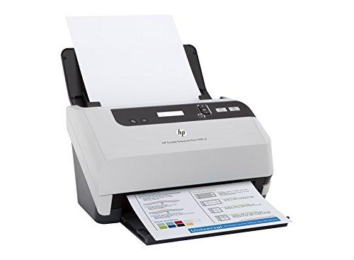 Imagen principal de HP l2730b Scanjet Enterprise Flow 7000s2?Escáner (600DPI, USB