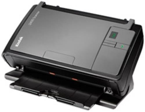 Imagen principal de Kodak i2400 600 x 600 dpi Alimentador de Papel para escáner A4 - Esc�