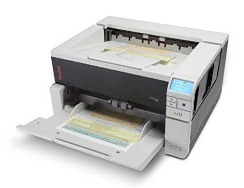Imagen principal de Kodak i3200 Scanner 600 x 600 dpi - Escáner (305 x 863,6 mm, 600 x 60