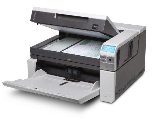 Imagen principal de Kodak i3250 Scanner 600 x 600 dpi - Escáner (305 x 863,6 mm, 600 x 60