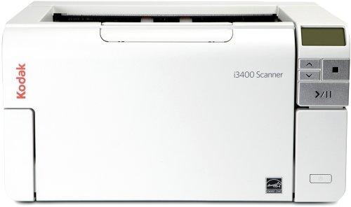 Imagen principal de Kodak i3400 Scanner 600 x 600 DPI - Escáner (305 x 863,6 mm, 600 x 60