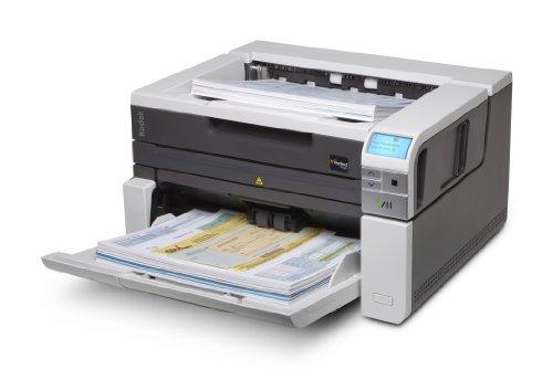 Imagen principal de KODAK I3450 Scanner A3 PERP IN