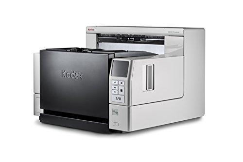 Imagen principal de Kodak i4650 Scanner 600 x 600 dpi - Escáner (304,8 x 9100 mm, 600 x 6
