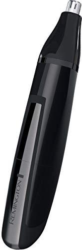 Imagen principal de Remington NE3355 - Naricero y orejero, resistente al agua, cabezal rot