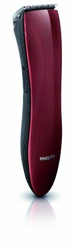 Imagen principal de Philips QT4022/32 - Barbero sin cable para barba de tres días, apto p