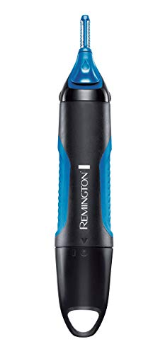 Imagen principal de Remington NE3750 Nano Series - Naricero, inalámbrico, tecnología Com