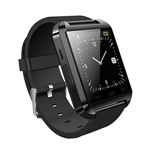 Imagen principal de Memteq BX133 - SmartWatch Bluetooth 2.4 GHz para smartphones Android 4