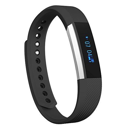 Imagen principal de DAX-HUB Bluetooth V4.0 I5 Plus Smart Watch Wristband Bracelet Intelige