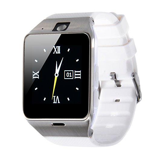 Imagen principal de Smartwatch Reloj Inteligente Vosmep 2016 Bluetooth 3 0 Teléfono Intel