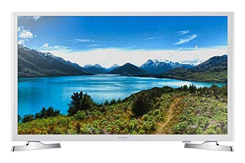 Imagen principal de Samsung - UE32J4510 32 LED Smart TV Blanca