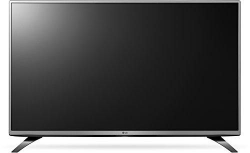 Imagen principal de TVC LG 43 LED 43LH560V FHD STV