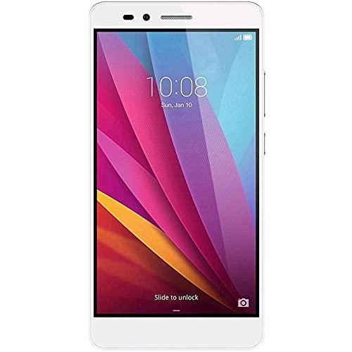 Imagen principal de Honor 5X - Smartphone libre de 5.5 (Bluetooth 4.1, 1.5 GHz Octa-Core,