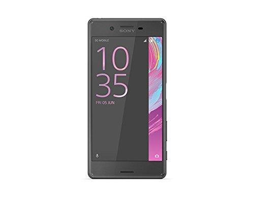 Imagen principal de Sony Xperia X - Smartphone de 5'' (4G, WiFi, Bluetooth, Nano-Sim, 64-b