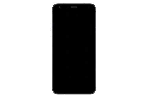 Imagen principal de LG Q7 - Edición Limitada, Smartphone de 5.5 (32 GB, cámara Dual 13 M