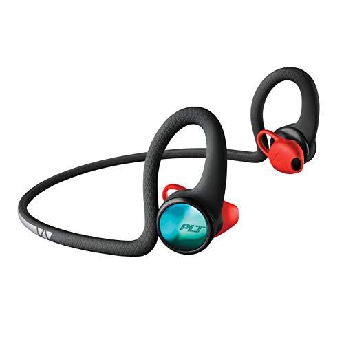 Imagen principal de Plantronics BackBeat Fit 2100 Bluetooth - Auriculares Deportivos, In-E