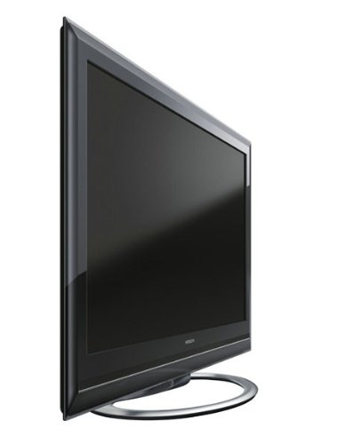 Imagen principal de LCD TV, 106CM, DVB-T, Full HD Slim,100HZ, Tiempo DE Respuesta: 6MS, 13