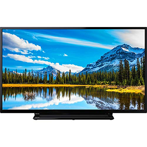 Imagen principal de 40'' FULL HD SMART TV