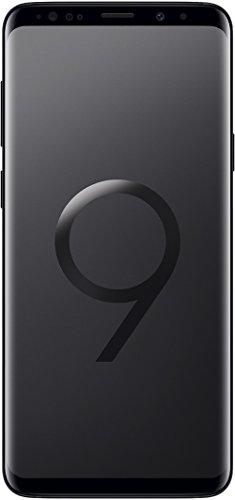 Imagen principal de Samsung Galaxy S9 Plus (6.2, 64 GB, 6 GB RAM, Dual SIM, 12 MP, Android