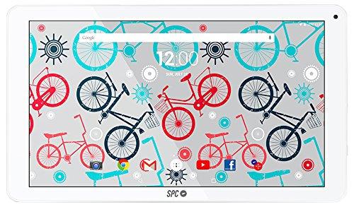 Imagen principal de Tablet SPC Glee 10.1 Quad Core