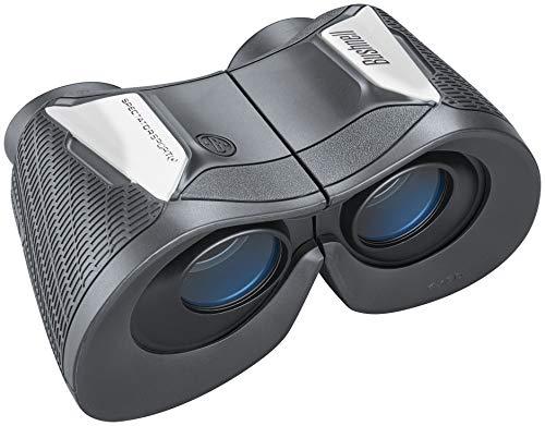 Imagen principal de Bushnell - Spectator Sport - 10x50 - Negro - Porro Prism - PermaFocus