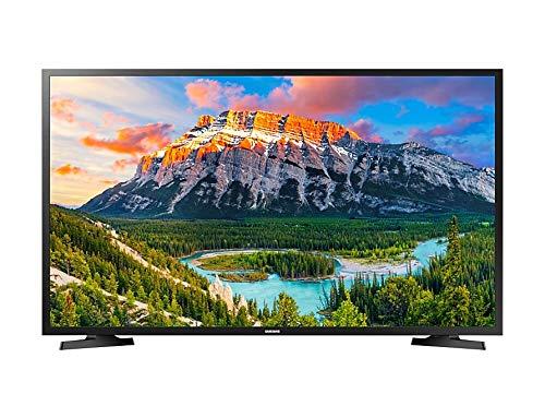 Imagen principal de Samsung Full HD 32N5305 - Smart TV Serie N5305 de 32 con Resolución F