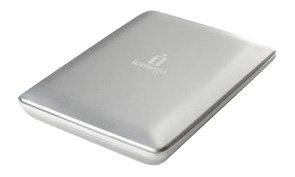 Imagen principal de Iomega Ego 500GB Portable HDD 2.0 500GB Gris - Disco Duro Externo (500