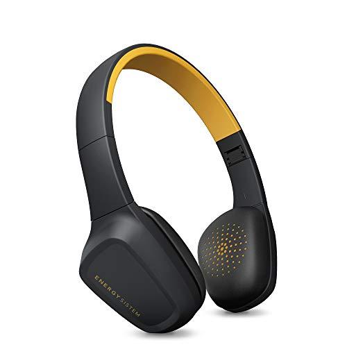 Imagen principal de Energy Sistem Headphones 3 Bluetooth (Auriculares inalambricos,Buetoot