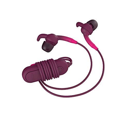 Imagen principal de ifrogz 304001824 Dentro de oído Binaural Inalámbrico y alámbrico Ro