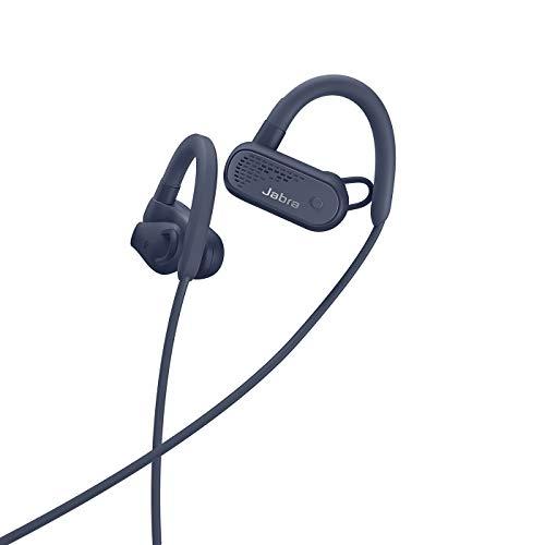 Imagen principal de Jabra Elite Active 45e ? Auriculares Deportivos Bluetooth con Protecci