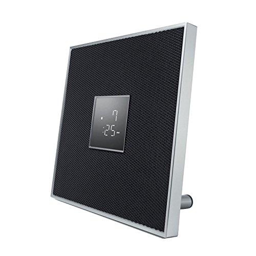 Imagen principal de Yamaha MusicCast ISX-18 - Altavoz Amplificado en Red (WiFi, Bluetooth)